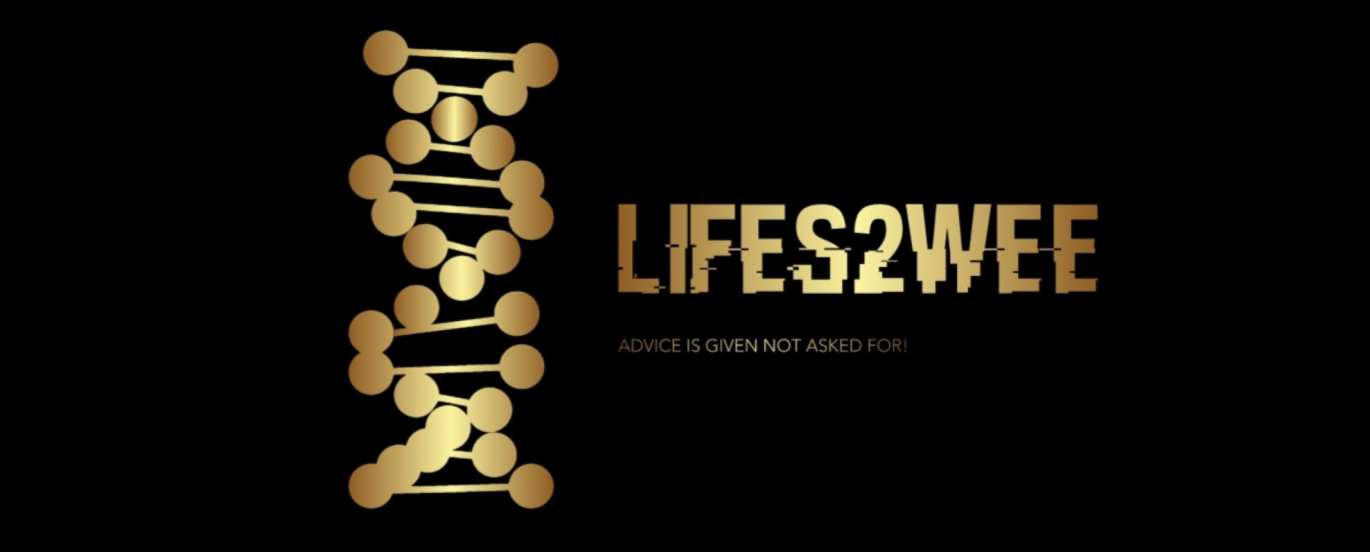 Lifes2wee